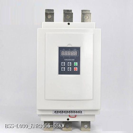 BSS-L030_KNR3055-55KW