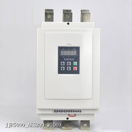 JJR5090_AKS200-25069