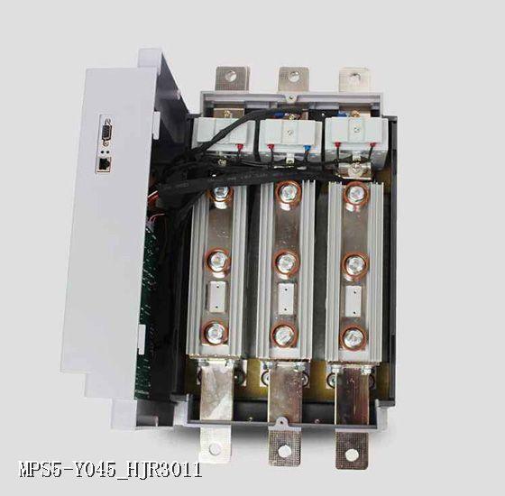 MPS5-Y045_HJR3011
