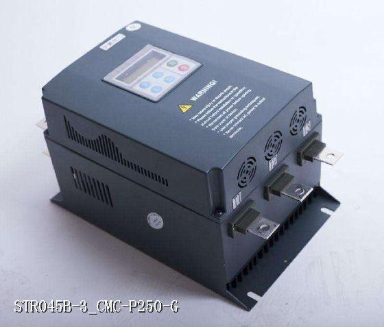 STR045B-3_CMC-P250-G