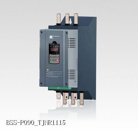 BSS-P090_TJNR1115