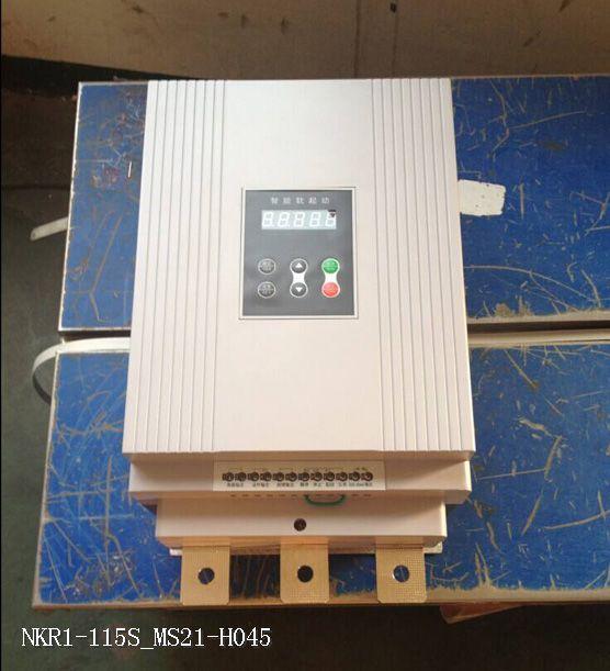 NKR1-115S_MS21-H045