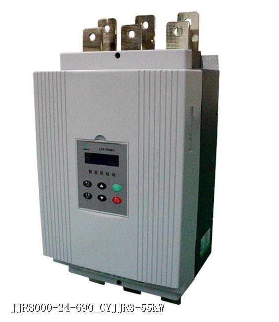 JJR8000-24-690_CYJJR3-55KW