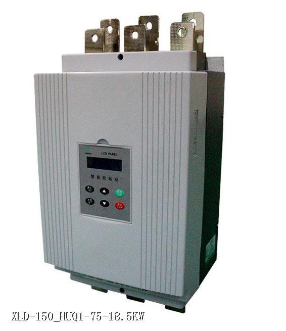 XLD-150_HUQ1-75-18.5KW