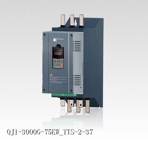 QJ1-3000G-75KW_YTS-2-37