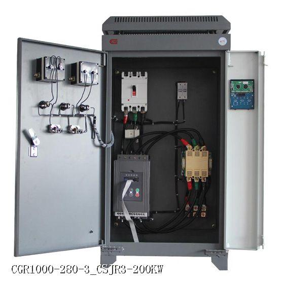 CGR1000-280-3_CSJR3-200KW