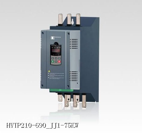 HVTP210-690_JJ1-75KW