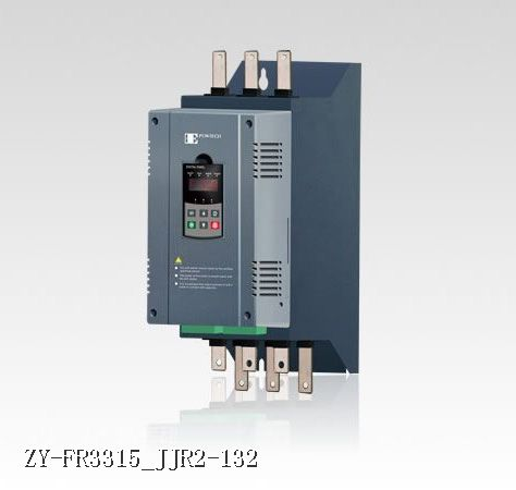 ZY-FR3315_JJR2-132