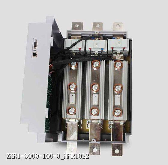 ZKR1-3000-160-3_HFR1022