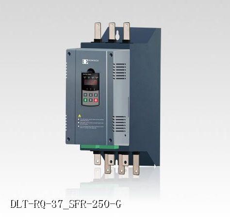 DLT-RQ-37_SFR-250-G