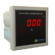 FNB310单相交流数显电流电压表