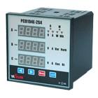 PCD194Z系列网络电力仪表