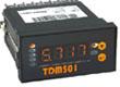 TDM501系列单相多功能配电仪表