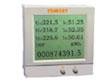 TDM507-3带文件记录功能的三相多功能配电仪表
