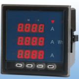CDY-4I94X三相数显交流电流表