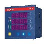 ROL23D性价比高的多功能电力监控仪表