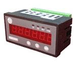 WMD100智能电力仪表