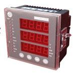 WMD300多功能网络电力仪表