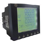 WMD2000多功能电力监控仪表