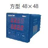 ROL11A单相交流电流数显仪表